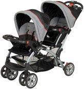 Baby Trend Double Stroller - Millenium