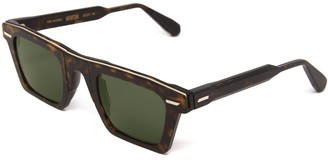 Movitra EOS HAVANA Sunglasses