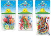 Melissa & Doug Sunny Patch Snakes, Lizards & Bugs Outdoor Critter Bundle
