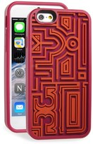 Tory Burch Gallery Game iPhone 6/6s Case