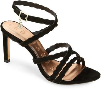 Ted Baker Lillys Sandal