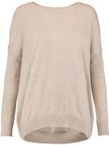 Splendid Wool Sweater