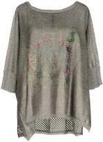 Brand Unique Sweaters - Item 39736336