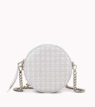 Tod's Tods Crossbody Bag in Leather