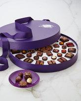 Vosges Ensemble du Chocolat