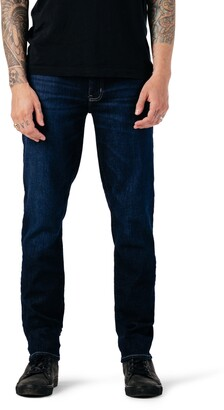 Modern American Lexington Slim Jeans