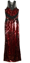 Jason Wu Sequin Gown