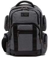 Original Penguin Odell Backpack