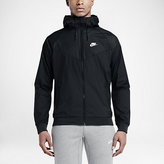 Nike Windrunner Men's Jacket