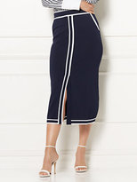 New York & Co. Eva Mendes Collection - Mia Sweater Skirt