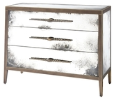 John-Richard Collection Large Rio Three Drawer Chest