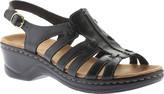 Clarks Lexi Marigold Sandal (Women's)