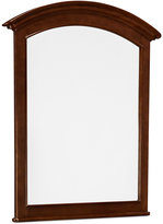 Irvine Kids Vertical Mirror