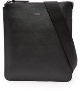 HUGO Digital Small Messenger Bag