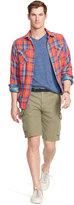 Ralph Lauren Classic-fit Cargo Short