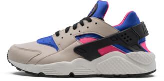 Nike Huarache Shoes - Size 11.5