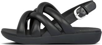 FitFlop Helga Helga Back-Strap Sandals
