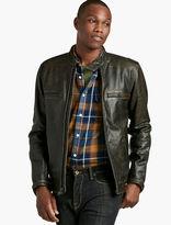 Lucky Brand Bonneville Heritage Jacket