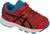 Asics Boys' GT-1000TM 5 TS