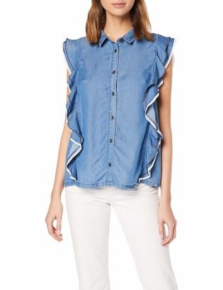 Kaporal Women's Filou Vest
