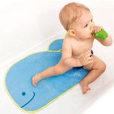 Skip Hop Moby Bathmat