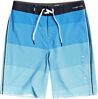 Quiksilver Highline Board Shorts
