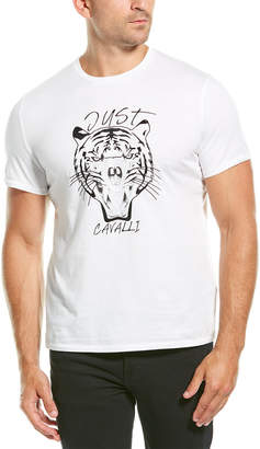 Roberto Cavalli Just Cavalli T-Shirt