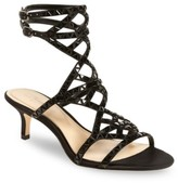 Imagine by Vince Camuto Women's Imagine Vince Camuto Kimbar Sandal