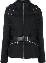 MICHAEL Michael Kors 'Kay' jacket