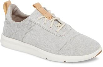 Toms Cabrillo Sneaker