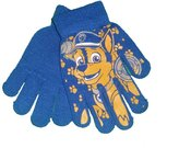 Nickelodeon Paw Patrol Chase Gloves