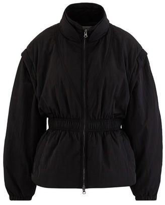 Etoile Isabel Marant Dastya jacket