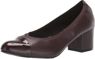 SoftStyle Soft Style Women's Daryn Pump