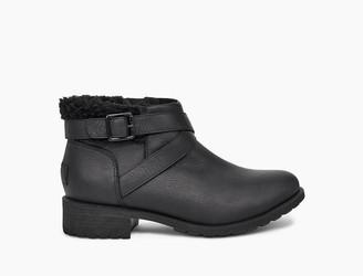 UGG Benson Boot II