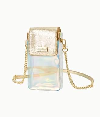 Lilly Pulitzer Hayes Phone Crossbody Bag