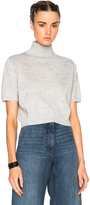 Rachel Comey Cropped Sweater