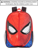 Spiderman Backpack, Little Boys (2-7) & Big Boys (8-20)