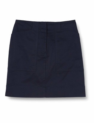 Benetton Women's Gonna Skirt