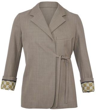 Chloé Midi jacket
