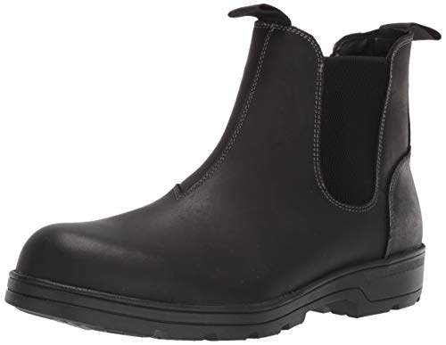 c0a1e31ba2f Men's DALY Water Resistant Ankle Boot