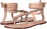 Bernardo Mosie Women's Sandals