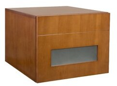 """Ronbow Rebecca 18"""" Bathroom Vanity Base Only Ronbow"""