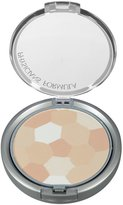 Physicians Formula Powder Palette Color Corrective Powders