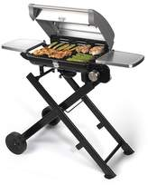 Cuisinart All-Foods Roll Away Gas Grill