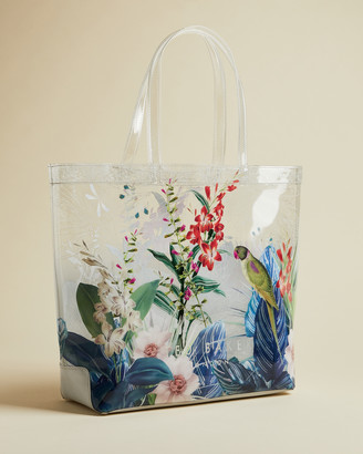 Ted Baker PEPICON Jamboree shopper