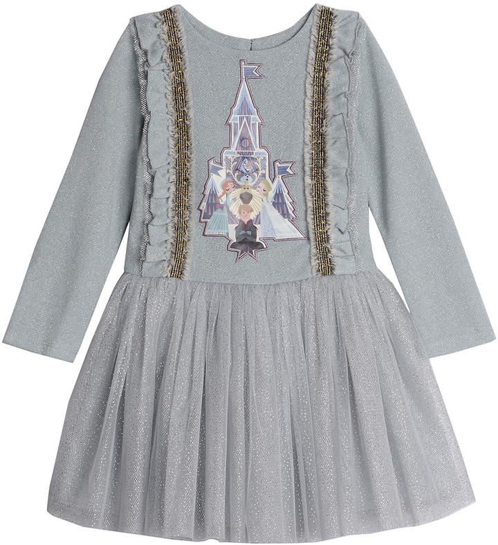 8dc5b976fbd1 Pippa Dresses - ShopStyle