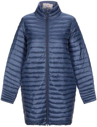 Bini Como Synthetic Down Jackets - Item 41895018TM