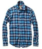 Relwen Yarn Dyed Flannel