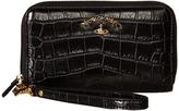 Vivienne Westwood Dorset Wallet Handbags