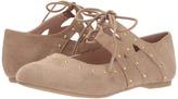 Jessica Simpson Kids - Lomita Girl's Shoes